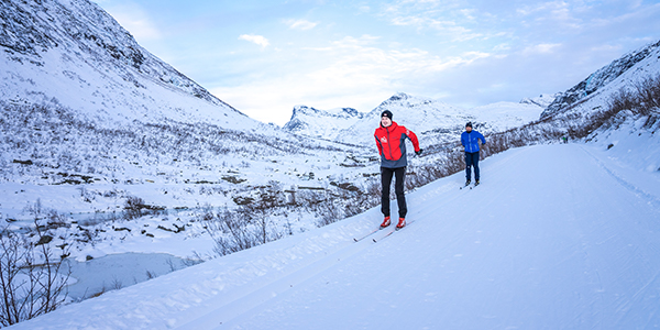cross-country-skiing-valldal-small